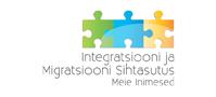 Integratsiooni ja Migratsiooni SA Meie Inimesed